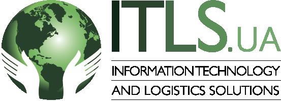 ITLS UA logo